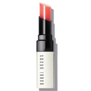 Extra Lip Tint 润唇膏
