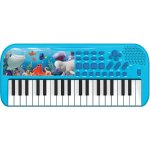 First Act Disney Finding Dory Keyboard @ Walmart
