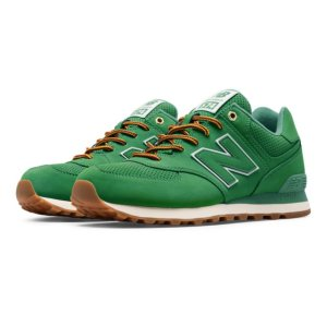New Balance ML574-O on Sale - Discounts Up to 10% Off on ML574HRI at Joe's New Balance Outlet
