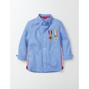 Bonaparte Shirt 23047 Shirts at Boden
