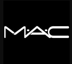 Dealmoon Exclusive! Try 6 Fragrances and 6 Lipsticks For FreeWith Any $10 Purchase @ MAC cosmetics