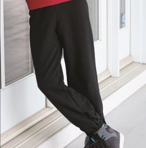 Extra 30% off $5.59Hanes Men's Sweatpants Sale