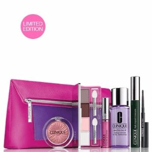 50% offPretty Wow Pretty Now gift set