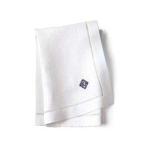 Wincot 餐巾