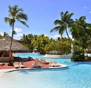 $94.5Catalonia Bavaro Beach Golf & Casino Resort