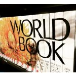 The World Book Encyclopedia Sale @ World Book Store