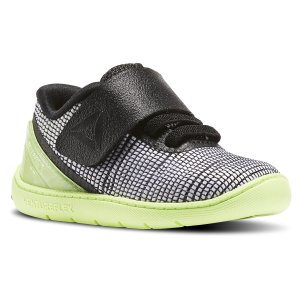 Reebok CrossFit Nano 7 - Infant & Toddler