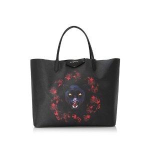 Givenchy Large Antigona Shopping Tote