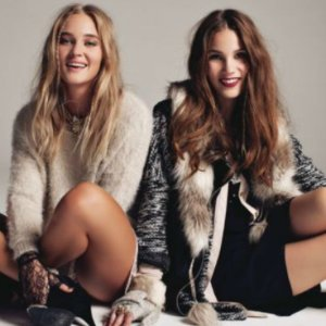 55% offNew In @ BooHoo Dealmoon Exclusive