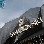 Swarovski Outlet @ Swarovski!