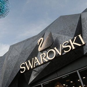 Up to 75% offSwarovski Outlet @ Swarovski!