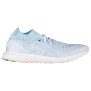 adidas Ultra Boost Uncaged Parley 男士跑鞋