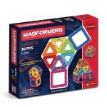 Select Magformers Magnetic Toys @ Amazon.com
