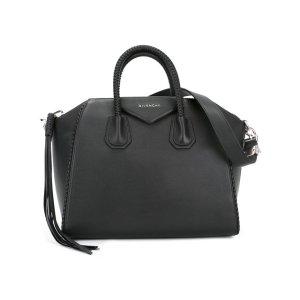 Givenchy Medium Antigona Tote - Farfetch