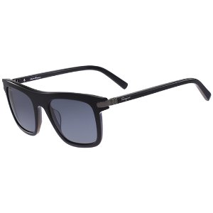 Ferragamo Polarized Classic SF785SP - Eyedictive