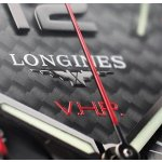 Longines Doorbuster Event @ JomaShop.com