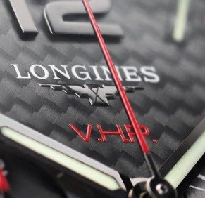 Up to 59% Off + Extra $20 offLongines Doorbuster Event @ JomaShop.com