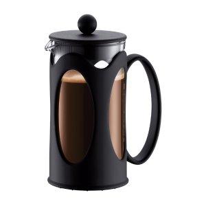 Kenya Small Coffee Maker by Bodum at Gilt