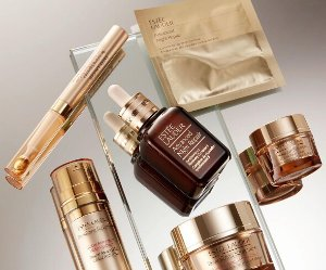 Dealmoon Exclusive! Save up to $120with Estee Lauder Purchase @ Cos Bar