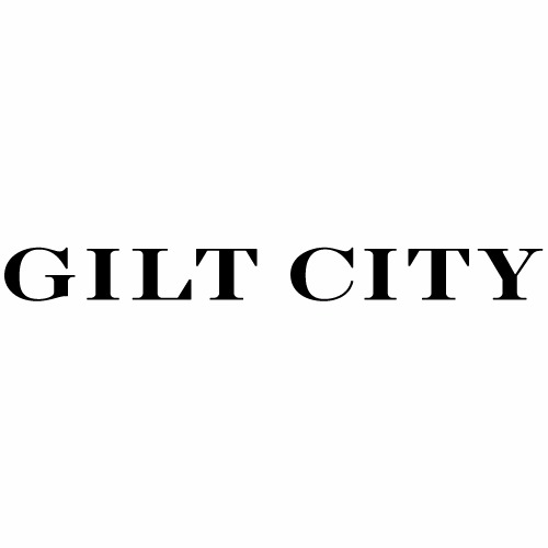 Gilt City 全场商品、优惠券折上折促销 3.5折入PerriconeMD官网代金券