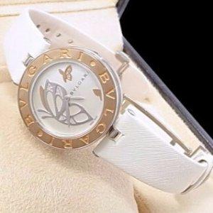 Bulgari Women's B-Zero 1 Watch Model: BZ30BDSGL