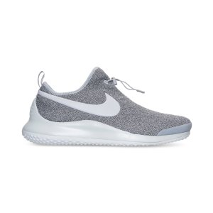 Nike Men's Aptare SE Casual Sneakers from Finish Line - Finish Line Athletic Shoes - Men - Macy's
