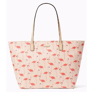 Surprise Sale! Up to 75% off Select Items @ kate spade