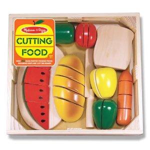 额外7.5折+额外8折Kohl's 儿童玩具大促,收费雪、Melissa & Doug、Step2、Magformers
