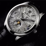 Jaeger LeCoultre Watches Flash Sale