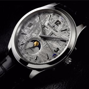 Up to 50% off + Extra $50 offJaeger LeCoultre Watches Flash Sale