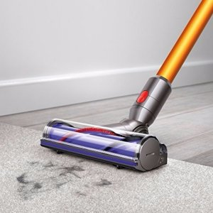 Up to $220 OffJuly 4th Sale @ Dyson Inc.