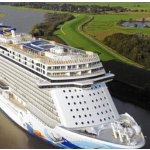 7 Days Caribbean-Eastern Norwegian Escape w/Up to $1700 CASH BACK