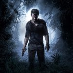 Uncharted 4 + Nathan Drake Collection