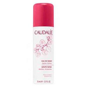 Caudalie Vinosource Grape Water | Reviews | SkinStore