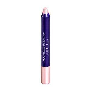 Aqua-Print Eyeshadow - Pink Frappe 2 - Space.NK - USD
