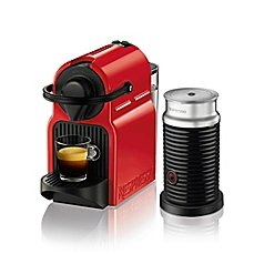 Up to 50% Off + extra 20% offNespresso Coffee and Espresso Maker and Bundle