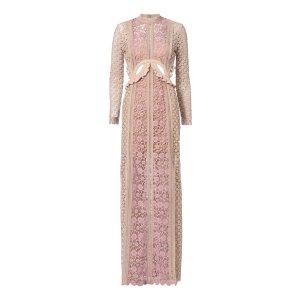 Payne Cutout Maxi Dress