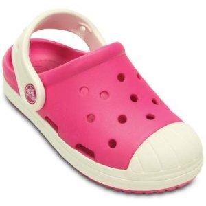 Kids' Crocs Bump It Clog | Kids' Clogs | Crocs Official Site