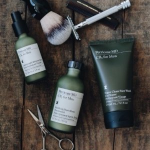 30% OffPerricone MD @ Skinstore