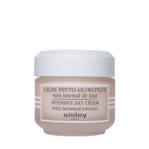 Sisley Botanical Intensive Day Cream