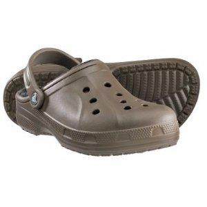 Crocs Men's Winter Clogs
