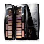 Lancome Audacity Eyeshadow Palette @ macys.com
