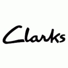Extra 40% OffSale Items @ Clarks