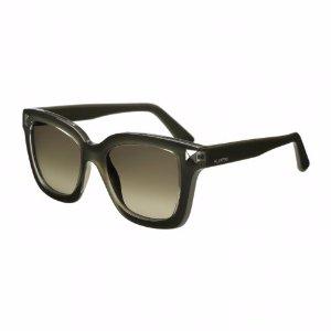 Valentino Women Sunglasses | Unineed | Premium Beauty & Fashion