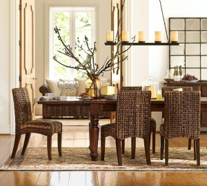 Up to 70% OffPremier One Day Event @ Pottery Barn