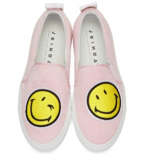 Starting at $195Select Sneakers @ SSENSE