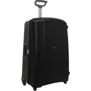 Samsonite F'lite GT Hardside Spinner Luggage - 31