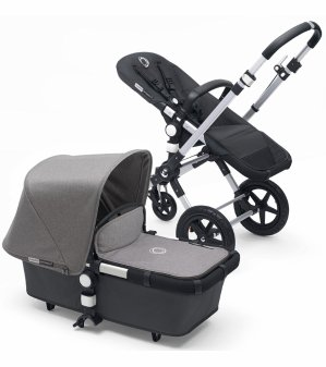 $999New Low Prices on Bugaboo Cameleon3 Strollers
