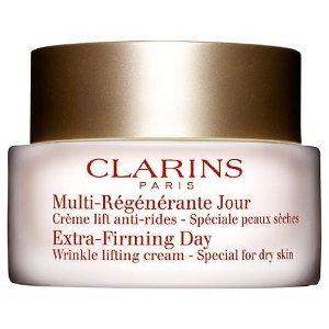 Clarins Extra Firming Day Cream, 1.7 Oz | Jet.com
