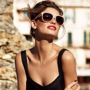 Up to 84% OffDolce & Gabbana Sun @ Hautelook